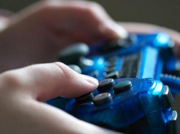 Oyunlar Kararlılığı Artırırken Agresifiği de Körüklüyor [Araştırma]
