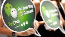 WeChat Yeni Güncellemesi İle Yepyeni Bir Boyuta Geçiyor