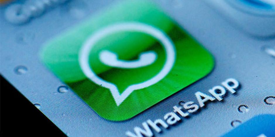 Whatsapp'a Sesli Mesaj Gönderme ve Alma Özelliği Geliyor