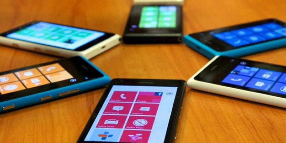 Windows Phone App Studio İle 4 Adımda Uygulama Geliştirin!