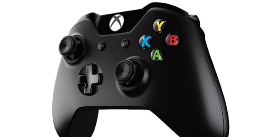 Xbox One, 8 Kasım'da Piyasaya Çıkıyor