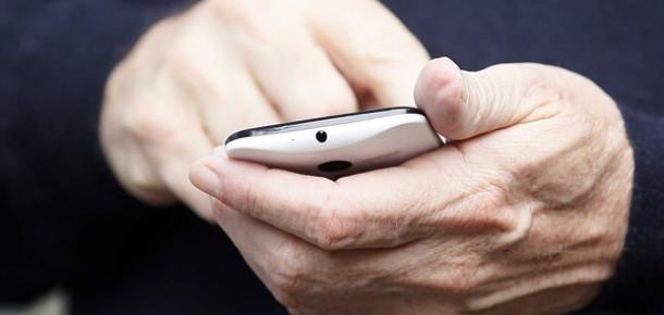 ABD'nin iPhone, Android ve BlackBerry Cihazlardan Bilgi Sızdırdığı İddia Ediliyor