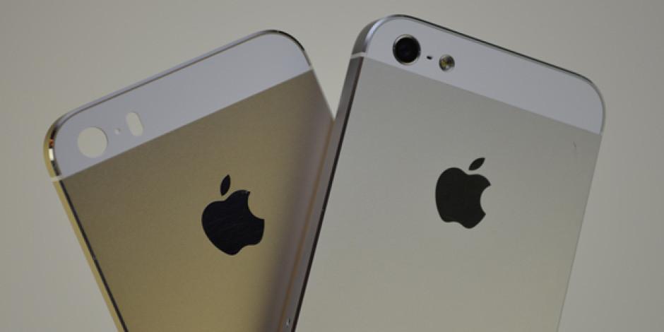 Bu Akşam Tanıtılması Beklenen Yeni iPhone Modelleri Hakkında Neler Biliyoruz?