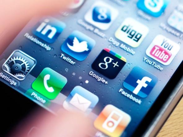 Gartner: 2013 Sonunda İndirilen Mobil Uygulama Sayısı 102 Milyarı Bulacak