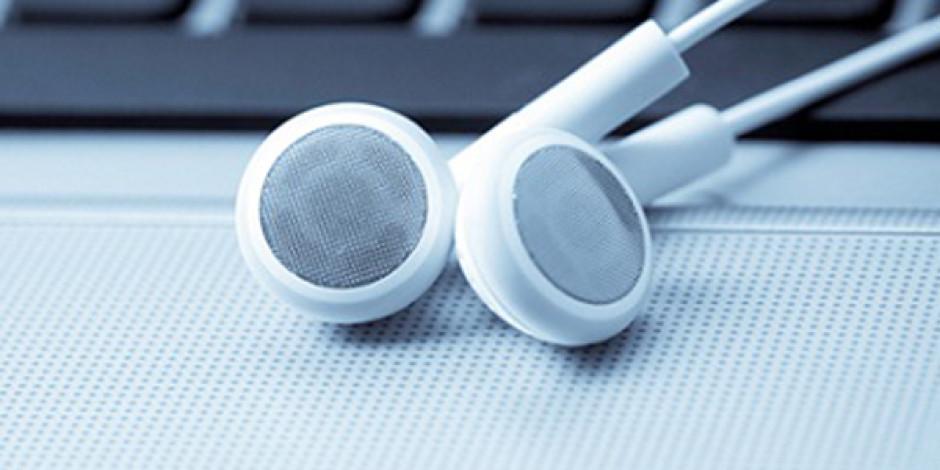 Turkcell'in Öldürdüğü fizy'nin Boşluğunu Spotify Dolduruyor [Yorum]