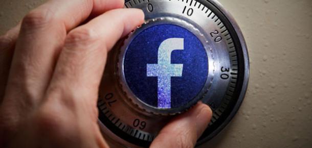 Gizli kalmış kullanışlı Facebook özellikleri