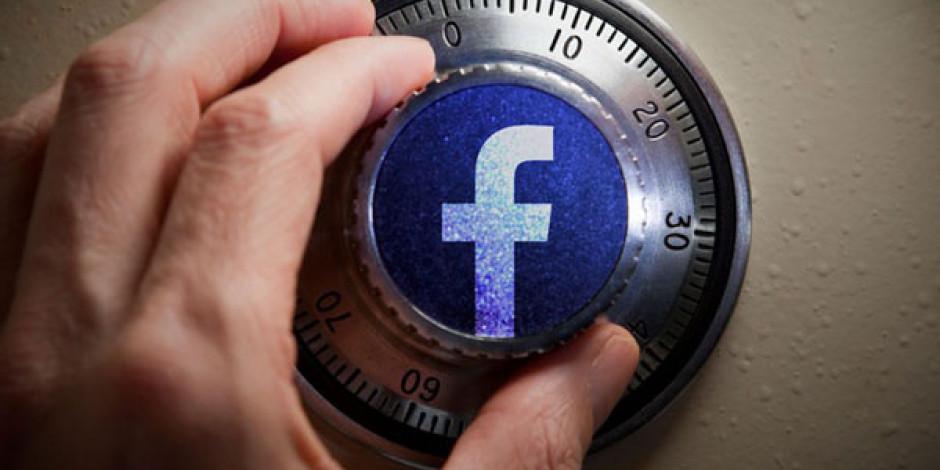 Facebook, Tepki Alan Gizlilik Şartları Değişikliğini Erteledi