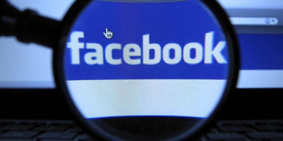 Tıklanma Oranlarını Artırmayı Hedefleyen Facebook, Reklam Görsellerini Büyüttü