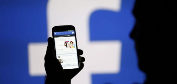 Facebook Bağlantı Paylaşımlarında Görseller 8 Kat Büyüdü
