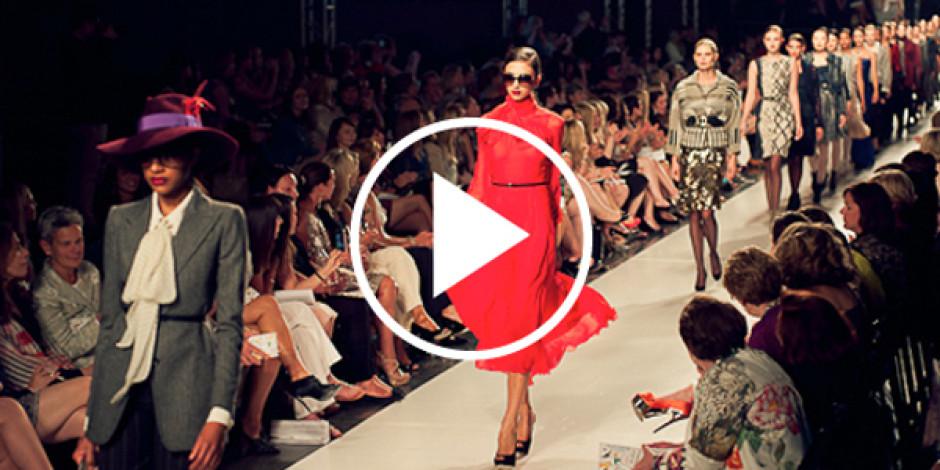 Enmoda'dan Video İzlerken Alışveriş İmkanı Sunan Uygulama: Shoppable Video
