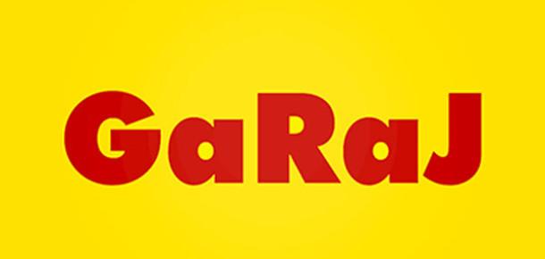 Garaj.org'un Online Müzik Aletleri Mağazası Yayına Girdi [İndirim Kodu]
