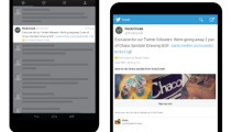 Twitter, Lead Generation Card Özelliğini Tüm Reklamverenlerin Kullanımına Açtı