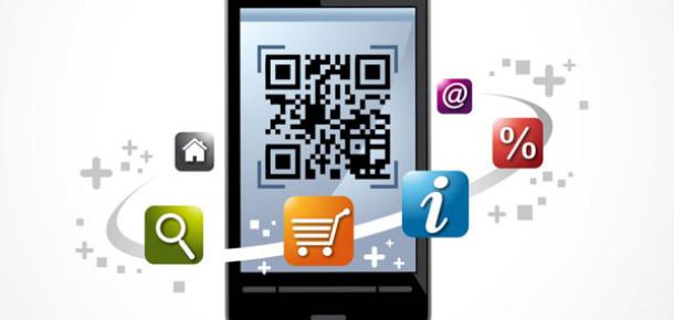 2014'te Dijital Reklam Harcamalarının Payı %25'e Yükselecek [Araştırma]