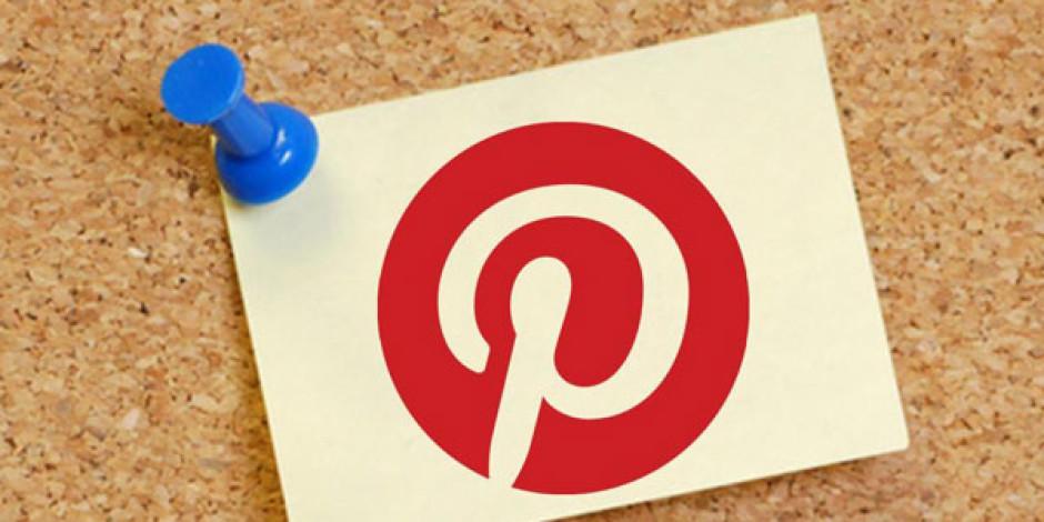 Pinterest Makale Paylaşımlarında Artık Daha Çok Bilgi Sunacak