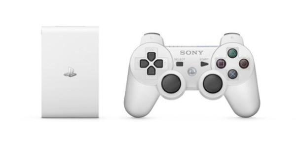 PS Vita TV: Sony'den Apple TV'ye Rakip Mini Konsol