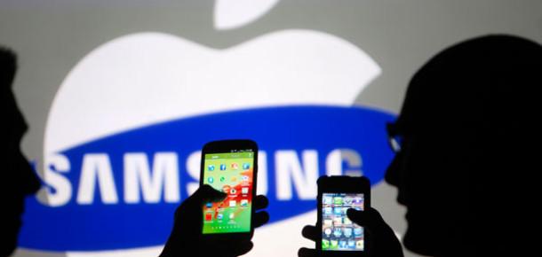 Samsung Yeni Akıllı Telefonlarında 64 Bit İşlemcilere Yer Verecek