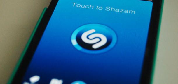 10 Milyar Şarkı Etiketine Ulaşan Shazam, Dijital Müzik Endüstrisinin de Sürükleyicisi