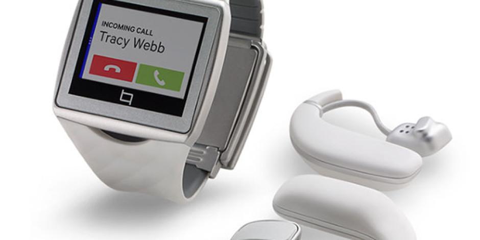 Qualcomm Yeni Ürünü Toq İle Akıllı Saat Piyasasına Giriyor