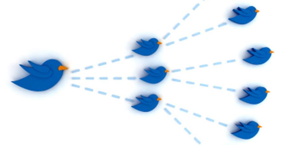 Twitter'dan İçerik Keşfi İçin Yeni Özellik: Related Tweets