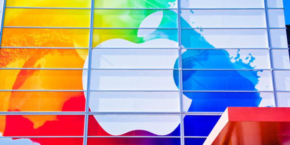Apple'ın Yenilikçi Ürünler Konusundaki Yol Haritası iPhone 5S'te Gizli