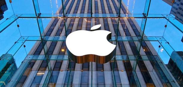 Coca-Cola'yı 13 Yıllık Liderliğinden Eden Apple, En Değerli Marka Oldu