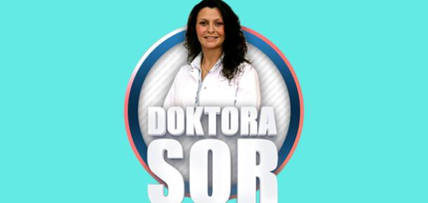 """Hasta Yakınlarını Uzmanlarla Buluşturan Facebook Uygulaması: """"Doktora Sor"""""""