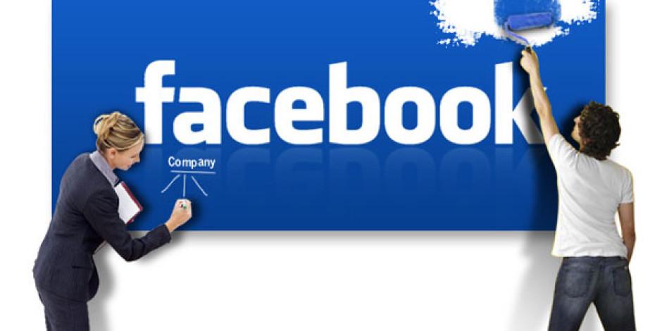 Facebook, Hashtag'lerden Sonra Trending Özelliğini de Hayata Geçiriyor