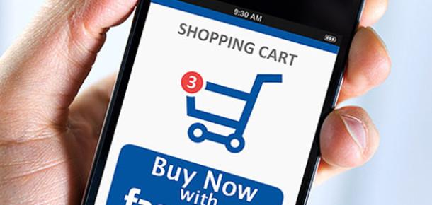 Facebook Mobil Ödeme Sistemi AutoFill İçin Gün Sayıyor