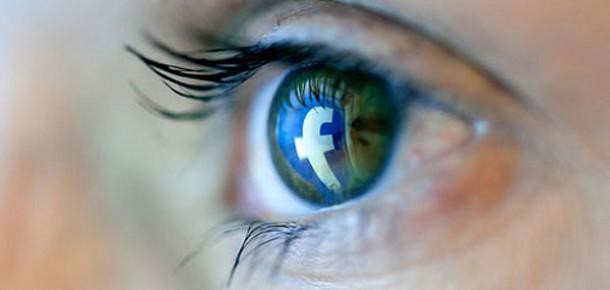 Facebook, TV Yayıncılarına Haftalık Etkileşim Raporu Sunacak