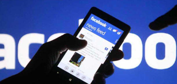 Facebook'a İletiler Üzerinde Sonradan Değişiklik Yapabilme Özelliği Geliyor