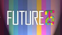 Kristal Elma, Genç Yetenekleri Future 25 Eğitim Kampı'nda Buluşturuyor
