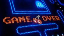 Konsolların Devri Bitiyor, Mobil Oyunlar Zirveye Çıkıyor [Araştırma]