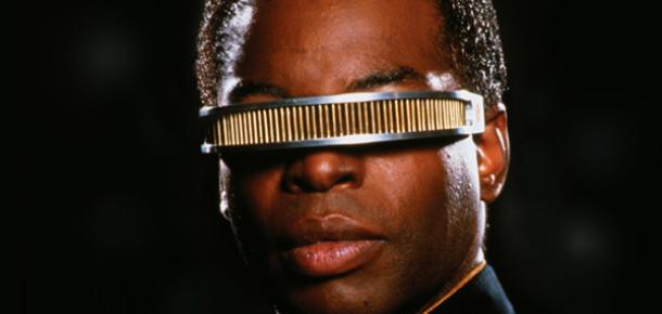 """Apple """"iGlasses"""" Adlı Akıllı Gözlük Projesine 2006 Yılında Başlamış"""