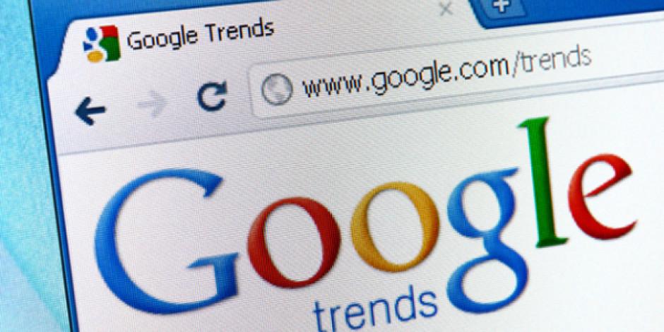 Google, Arama Trendlerini İki Yeni Özellikle Daha Kullanışlı Hale Getirdi