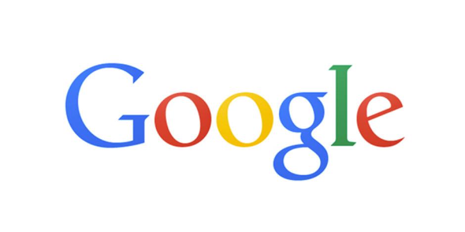 Google'ın Yeni Logosu Ortaya Çıktı