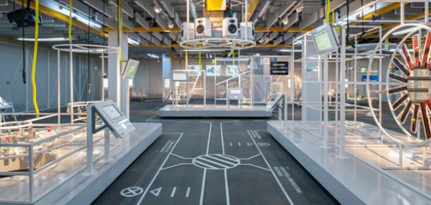 Google, Yeni Şirketi Calico İle İnsan Ömrünü Uzatmayı Planlıyor