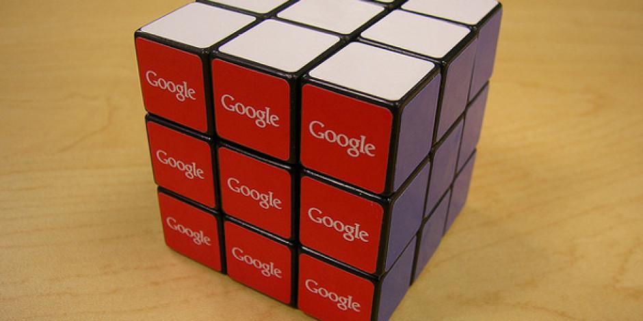 Google Kendi SEM Ajansını mı Kuruyor?