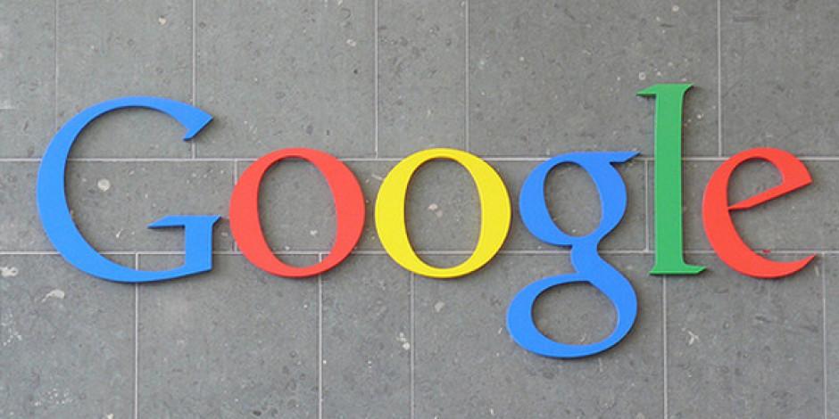 Google, Anahtar Kelime Verilerini Kullanıcılara Kapattı