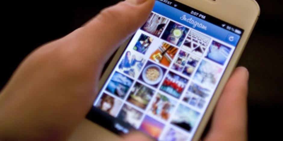 150 Milyon Kullanıcıya Ulaşan Instagram Reklam Özelliği İçin Hazır
