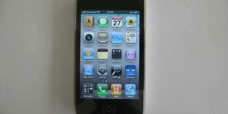Apple'dan Eski iOS Cihazları İçin Uyumlu Uygulama Fırsatı