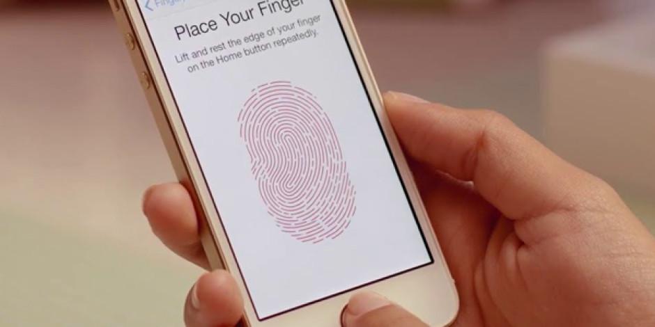 iPhone 5S Piyasaya Çıkmadan Saldırı Malzemesi Oldu