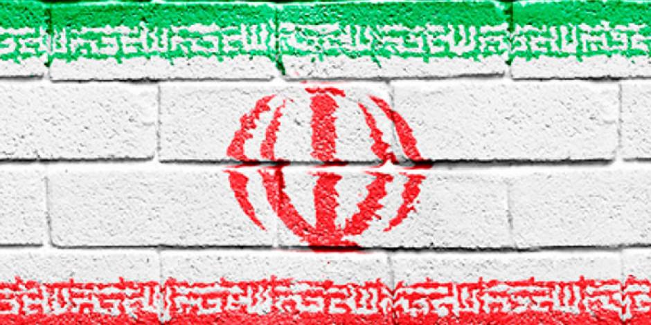 İran'da, Twitter ve Facebook'a Uygulanan Engel Kalktı