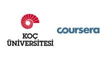 Koç Üniversitesi Ücretsiz Online Eğitime Geçiyor