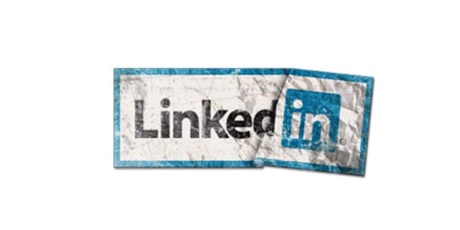 LinkedIn, Spam E-Posta Davasında Kullanıcıları Suçladı