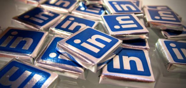 LinkedIn Haber Akışında Sponsorlu İş İlanları Gösterecek
