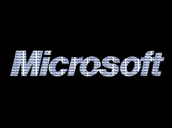 Microsoft, Nokia'yı 7.2 Milyar Dolara Satın Aldı