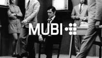 Çevrimiçi Sinema Platformu MUBI, Bedava Üyelik Fırsatıyla iPad'de!