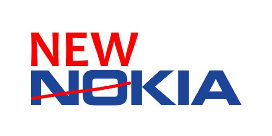 Nokia Mühendislerinin Kurduğu Newkia, Android'e Yoğunlaşacak