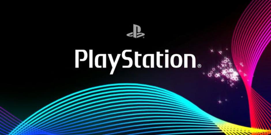 Türkçe PlayStation Forum Açıldı
