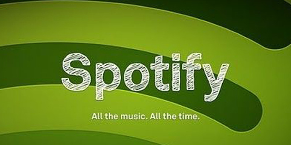 Türkiye Pazarına Girmeye Hazırlanan Spotify, Yönetim Kadrosunu Açıkladı